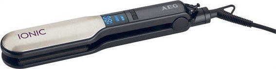 AEG Συσκευή ισιώματος μαλλιών 45W HC 5593