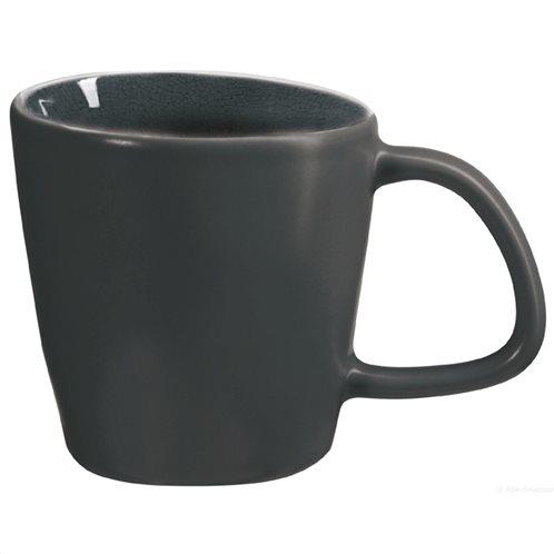 ASA Κούπα 0,3λτ. Oyster A La Maison