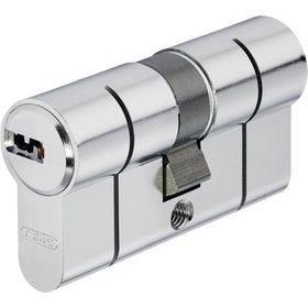 Abus Κύλινδρος D6PSN 30/35 - επίπεδο ασφαλείας: 6