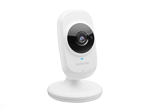 Motorola Κάμερες Παρακολούθησης FOCUS68 Λευκό