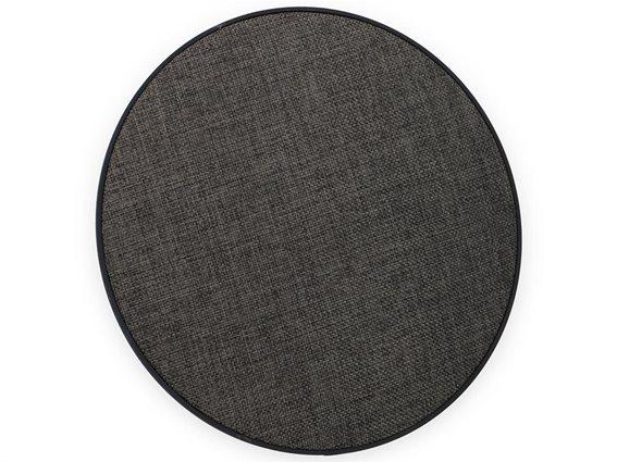 Dunlop Ηχεία Bluetooth 07151 Γκρι