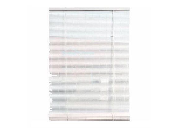 Στόρι Σκίασης Ρόλερ σε λευκό χρώμα, 120x180 cm
