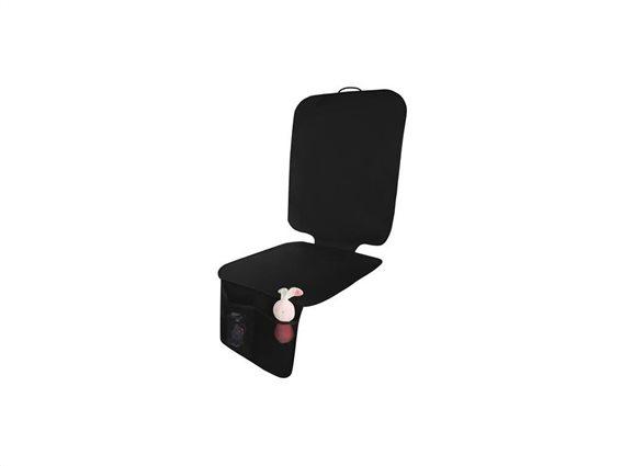 Προστατευτικό κάλυμμα αυτοκινήτου αδιάβροχο για το παιδικό πίσω κάθισμα, 125x49cm