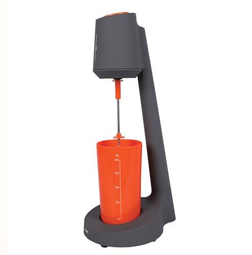 Gruppe Μίξερ Ροφημάτων Grey-Orange ΡDΗ 330