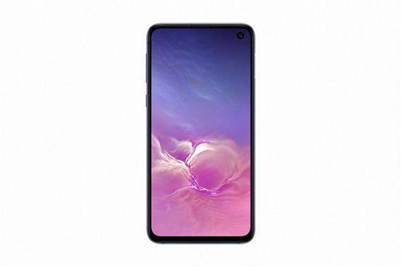 "Samsung Galaxy S10e 5.8"" / 6GB Ram /128GB Black G970"