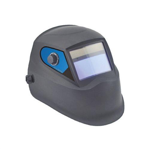 AWELCO Helmet 2000 E Ηλεκτρονική Μάσκα Ηλεκτροσυγκόλλησης