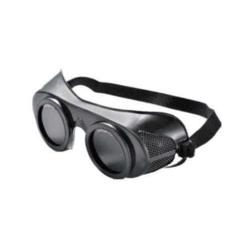 AWELCO PROTECTOR 400 Γυαλιά Ηλεκτροσυγκόλλησης DIN5 50mm