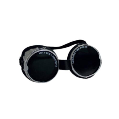AWELCO PROTECTOR 500 Γυαλιά Ηλεκτροσυγκόλλησης DIN5 50mm