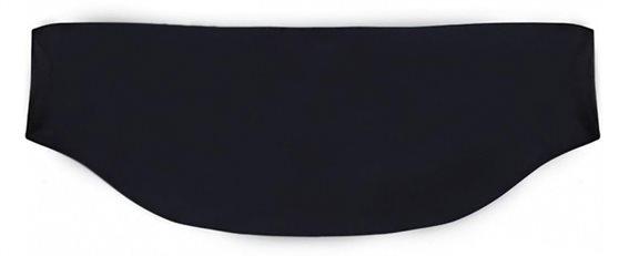 AMIO anti-frost προστατευτικό παρμπρίζ 01516 170x90cm μαύρο