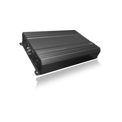 JVC Ενισχυτής 4-Καναλιών 600W KS-AX204