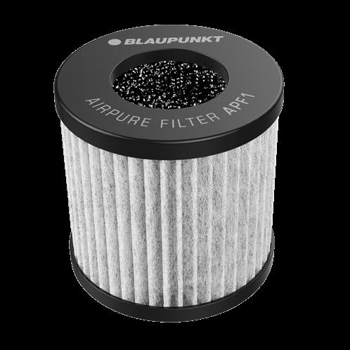 Blaupunkt Φίλτρα για Καθαριστή Αέρα Αυτοκινήτου Airpure AP1.1