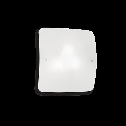 Ideal Lux Φωτιστικό οροφής - Πλαφονιέρα - Σποτ Πολύφωτο CELINE PL2 044279