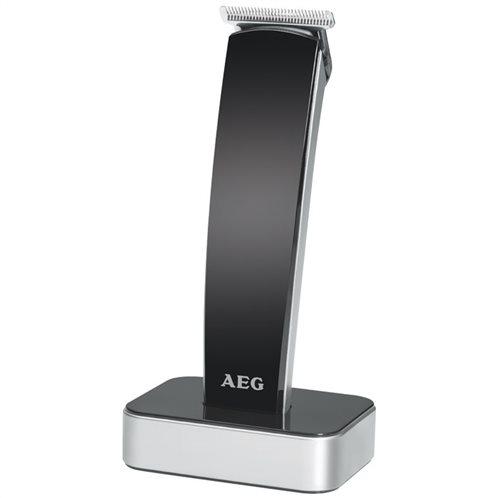 AEG Κουρευτική-Ξυριστική μηχανή για μαλλιά και γένια HSM/R 5673