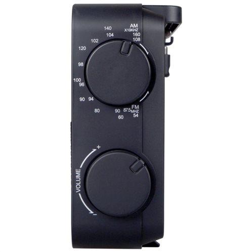 ενισχυτή για το απόθεμα ραδιοφώνου
