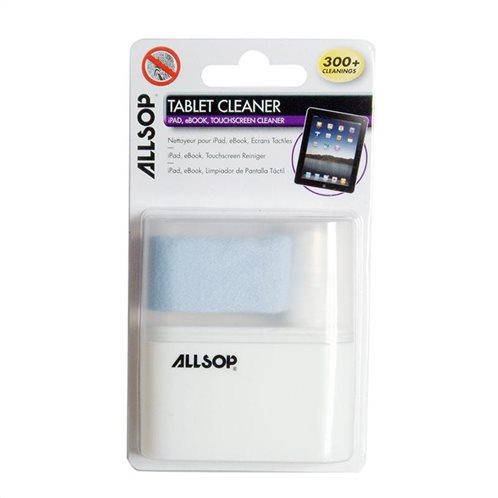 Allsop Σπρέι Καθαρισμού για Οθόνες Tablet 40ml