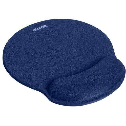 Allsop Mousepad Comfort Μπλε