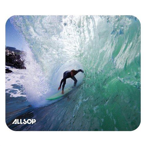 Allsop Mousepad Surfer