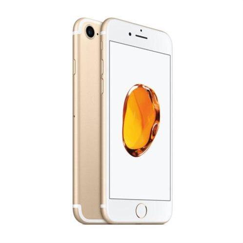 Apple iPhone 7 32GB Χρυσό Smartphone