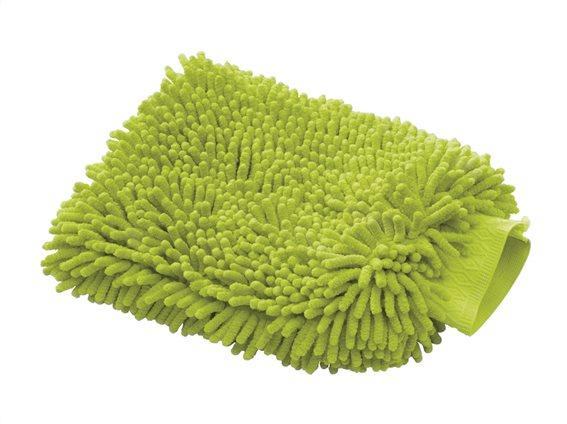 Würth Γάντι καθαρισμού με μικροίνες xxl