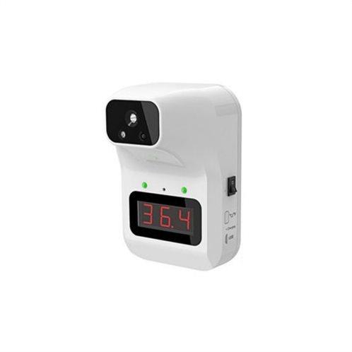 Επαγγελματικό θερμόμετρο υπερύθρων  CLEVER