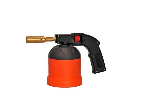 Coral Gas Φλόγιστρο Mini GoGas