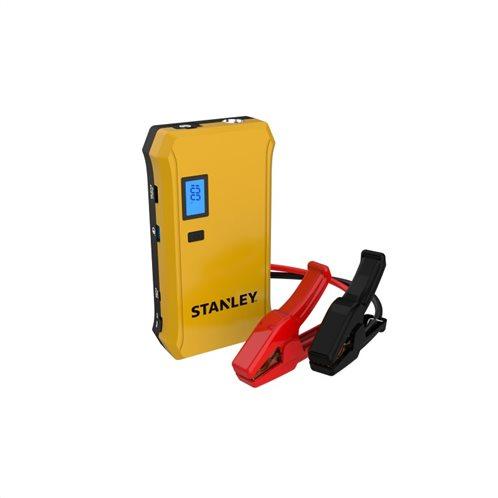 SXAE00135 ΕΚΚΙΝΗΤΗΣ ΛΙΘΙΟΥ ΑΥΤ/ΤΟΥ12V-1000A STANLEY