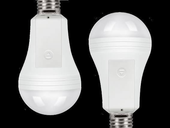 Sengled Λάμπα LED Everbright