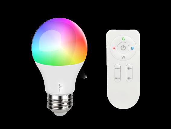 Sengled Λάμπα LED Paint