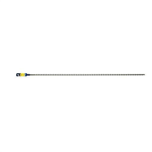 10502031 ΤΡΥΠΑΝΙ ΤΟΙΧΟΥ 18 x 1000mmSDS PLUS Speed Hammer