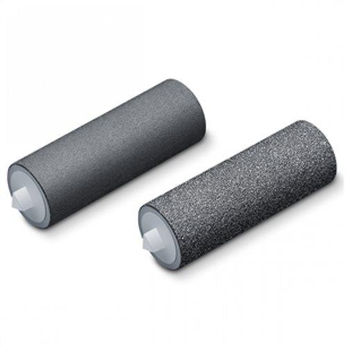 Beurer Ανταλλακτικά ρολλά (Rolls) για την συσκευή ΜΡ 55/28