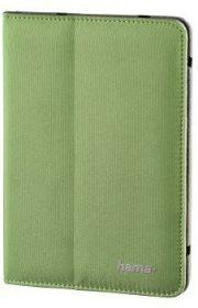 Hama Tablet Portfolio ''Strap'' πράσσινο για συσκευές έως 17.8 cm (7)