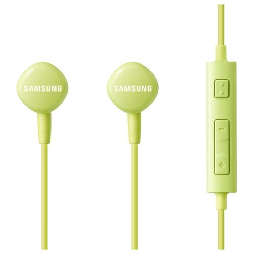 Samsung Stereo Headset HS130 Green