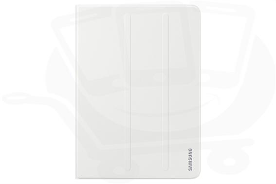 Samsung Book Cover Galaxy Tab S3 White
