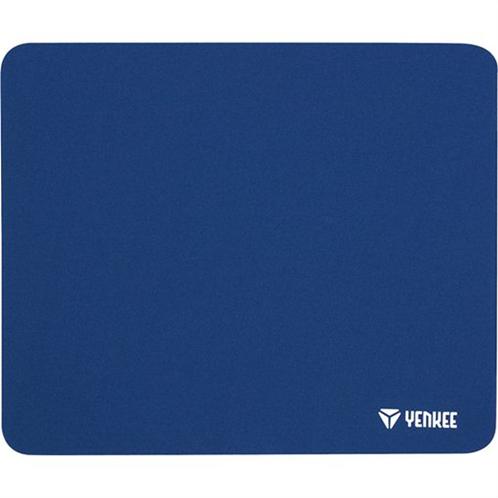 Yenkee Mousepad Flat YPM 1000BE - Μπλε