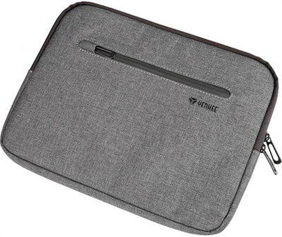 Yenkee Θήκη Tablet 10'' Tarmac Γκρι YBT 1035GY