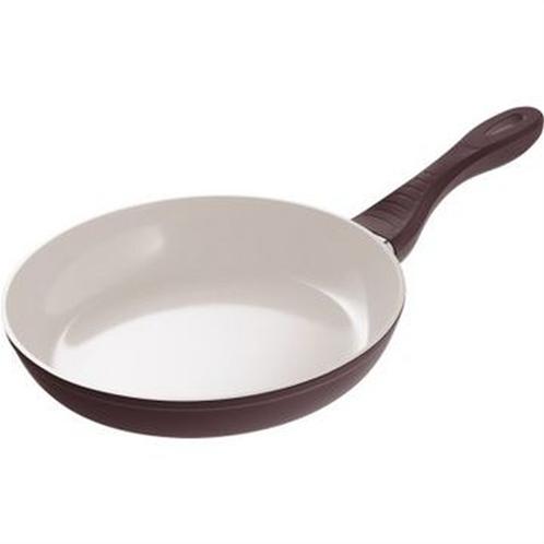 Lamart αντικολλητικό τηγάνι 26m lt1079