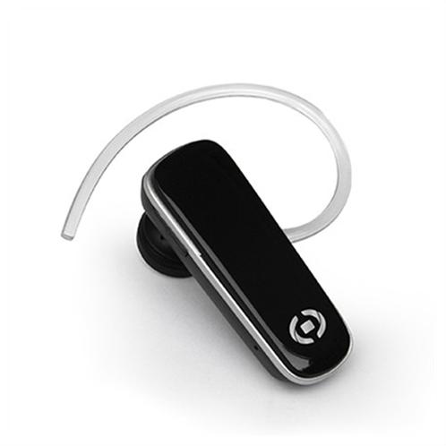 Celly Bluetooth Headset BH8 Black