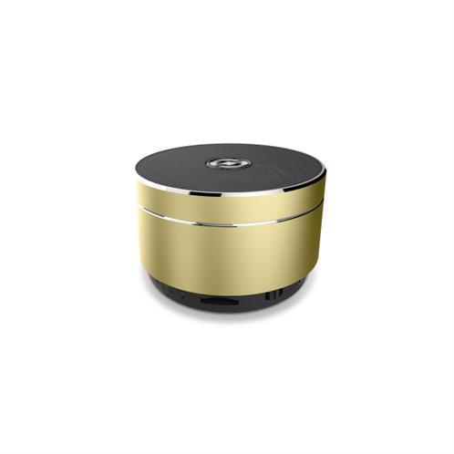Celly Speakeralu Bluetooth speaker GD
