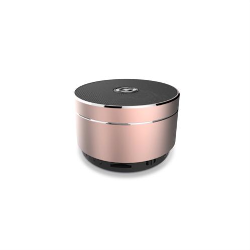 Celly Speakeralu Bluetooth speaker RG