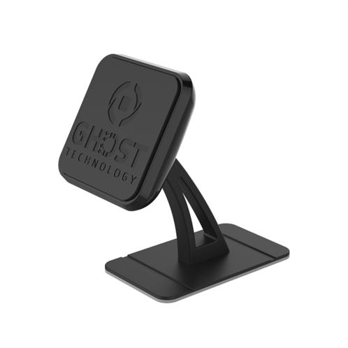Celly Dashboard Magnetic Car Holder Black