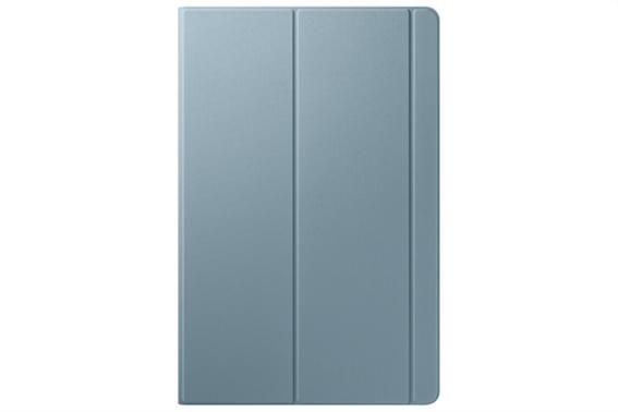 Samsung Book Cover Galaxy Τab S6 Blue