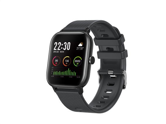 Riversong Smartwatch Motive 2