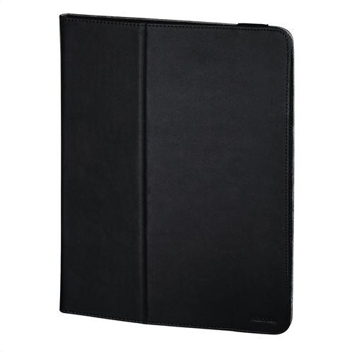 "Hama ""Xpand""  μάυρη universal Tablet Portfolio θήκη για συσκευές έως  20.3 cm (8 "")"