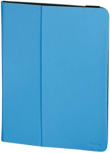 "Hama ""Xpand""  μπλέ universal Tabletf Portofolio θήκη για συσκευές έως  20.3 cm (8 "")"