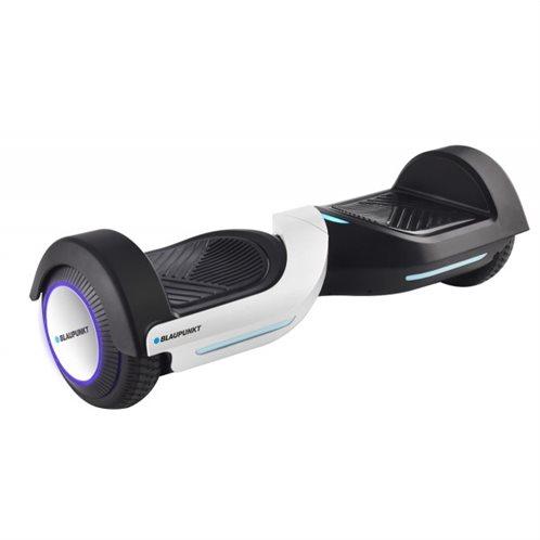 ΒLAUPUNKT Hoverboard Bluetooth 700w ΕΗΒ506