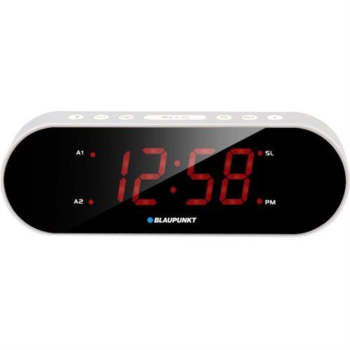 BLAUPUNKT CLOCK RADIO ΞΥΠΝΗΤΗΡΙ