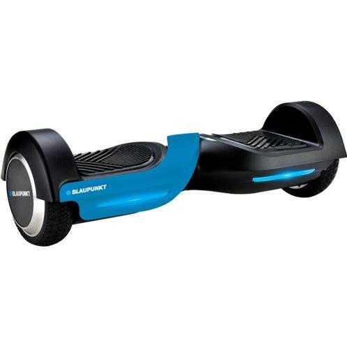 ΒLAUPUNKT Electric Hoverboard 600w EHB206