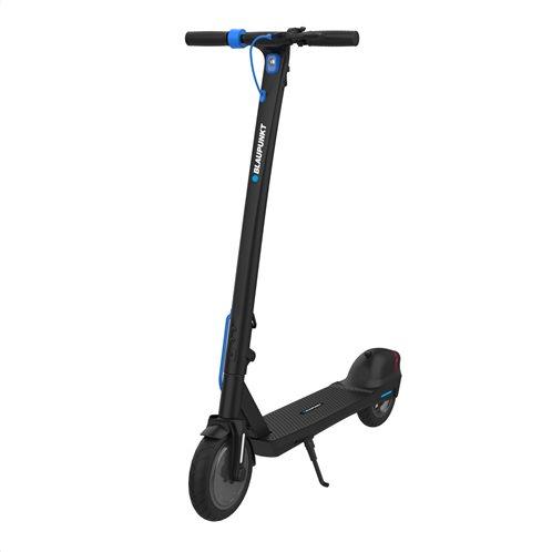 BLAUPUNKT E-Scooter ESC608