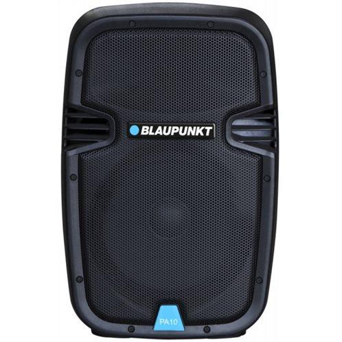 BLAUPUNKT Audio System Bluetooth PA10