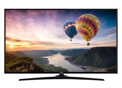 """TV Hitachi 32"""" E-Smart Full HD Wifi 32HE4000"""